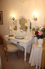 Lighting For Vanity Makeup Table Table Glamorous Makeup Table Light Zamp Co Vanity Lighting Diy Ge