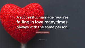 successful marriage quotes marriage quotes 58 wallpapers quotefancy