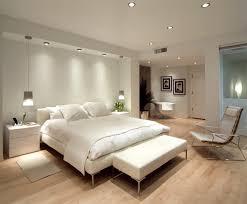 Interior Design Classes Online Home Design Courses Online Captivating Decor Online Interior