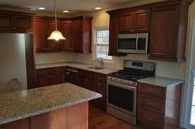 best price rta kitchen cabinets