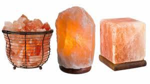 Himalayan Salt Lamp 4 Things Happen When You Get A Himalayan Salt Lamp Youtube