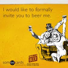 May Day Meme - funny national beer day memes ecards someecards