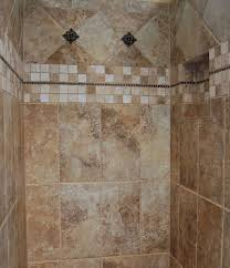 ceramic tile bathroom designs 17 best bathroom remodel images on bathroom remodeling