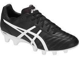 buy football boots nz asics lethal flash it mens football boot sportsworldonline co nz