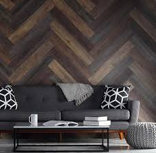 wood design living room wood wall designs buybrinkhomes