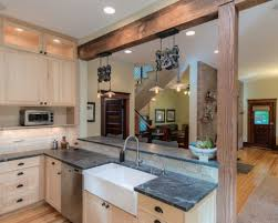 kitchen dining room pass through small kitchen pass through houzz