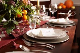 table runners for your thanksgiving dinner most wanted