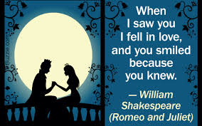 quotes about reading shakespeare love quotes by shakespeare that will make a romantic out of you