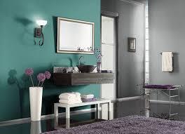13 best paint images on pinterest colors behr paint colors and