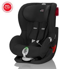 siege auto 123 britax 9 months to 4 years car seats kiddicare