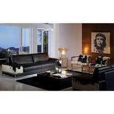 Real Leather Sofa Sets by Luxury Genuine Leather Sofa Sets For Home Buy Sofa Set Leather