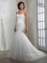 Bella Wedding Dress Mary U0027s Bridal Moda Bella Wedding Dresses