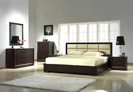 Sac Craigslists by Bedroom Design Amazing El Dorado Sleeper Sofa El Dorado