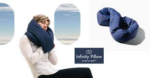 best travel pillow images The 14 best travel neck pillows on the market for travelers 2018 jpg