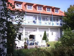 Bad Sassendorf Therme Hotel Zur Therme Deutschland Erwitte Booking Com