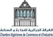chambre de commerce et d industrie de l essonne direction régionale du commerce d oran chambre algérienne du