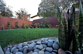 Beach House Backyard Beach House Backyard Landscaping Backyard And Yard Design For