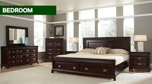 Bedrooms Furnitures by Glamorous Bedrooms Furniture Stores Of Bedroom Modern Bedroom
