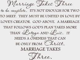 wedding quotes and sayings marriage quotes for and groom archives 43north biz