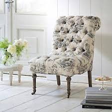 Chairpour Hélène Lol Home Tapis Toile To Perfection Out Of The Blue Toiles