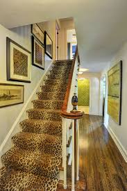 Leopard Print Runner Rug 51 Best Animal Print Carpet Images On Pinterest Leopard Rug