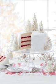 december 2015 recipes southern living red velvet and recipes