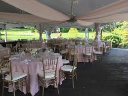 Table And Chair Covers Cinderella Slip Ons Chair Covers And Decor Party Supply U0026 Rental