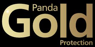 panda global protection 2016 key free download latest