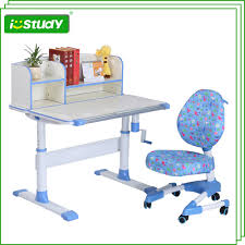 Study Desk Malaysia Table Tripod For Camera Picture More Detailed Picture About