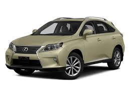 2007 lexus rx 350 price range 2015 lexus rx 350 price trims options specs photos reviews