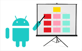 7 essential skills for android developers