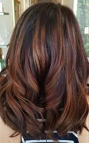 kankalone hair colors mahogany image result for hair mahogany highlights susan hair