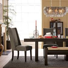 willoughby dining chair west elm