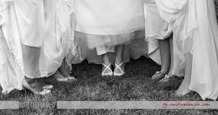 wedding shoes halifax the wedding shoes if you are looking for a wedding photographer