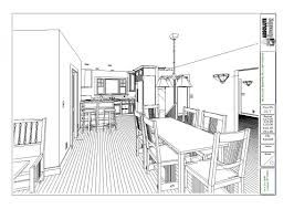 Kitchen Design Plans Kitchen Ideas Kitchen Design Plans Fresh Kitchen Design Plans
