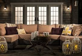 Lovesac Chairs Lovesac Sactionals The Perfect Solution For Large Room Furniture