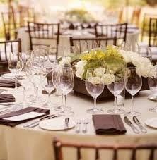 wedding decorating ideas picture of fresh wedding table decor ideas