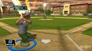 Wii Backyard Football by Sports Baseball Photo On Awesome Backyard Sports Court Rookie Rush