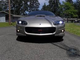 02 camaro headlights 98 02 camaro headl retrofit hidplanet the official