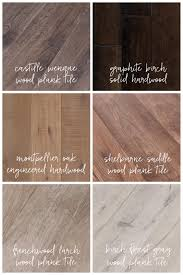 Floors And Decors Our House Remodel Chapter 3 Our Flooring Choice The Tomkat