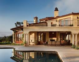 tuscan home exterior tuscan home exterior tuscan style homes ideas