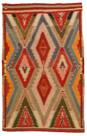 Zapotec Rug Paintings Sotheby U0027s Auctions S O Williams American Indian Art Sotheby U0027s
