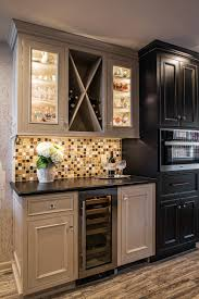 cabinetry 101 your kitchen renovation rulebook