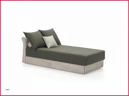 boutis canapé canape boutis pour canapé fresh plaids pour canapés of fresh boutis