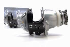 nissan murano xenon headlight bi xenon morimoto mini d2s 4 0 hid headlight retrofit