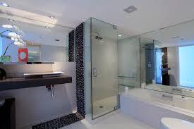 bathroom interesting bathroom remodels ideas lowe s bathroom