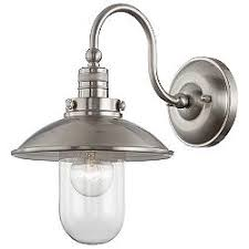 Edison Bulb Wall Sconce Edison Bulb Sconce Edison Wall Lights U0026 Sconces At Lumens Com