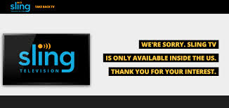 Sling Tv Logo Png How To Watch The Nfl Online No Matter Where You Are Vpnmentor