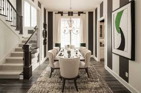 model home interior design highland homes homebuilder serving dfw houston san antonio