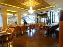 balbir s restaurant glasgow restaurant glasgow namak mandi authentic afghani cuisine visit 1 curry